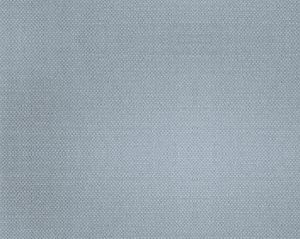 B8 00707112 ASPEN BRUSHED Silver Scalamandre Fabric
