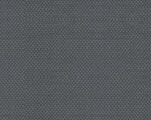 B8 00710110 SCIROCCO Taupe Scalamandre Fabric