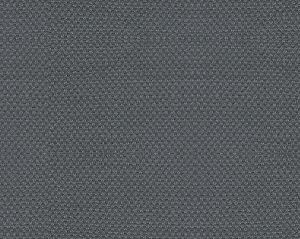 B8 00712785 SCIROCCO WIDE Taupe Scalamandre Fabric