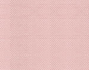 B8 00720110 SCIROCCO Powder Pink Scalamandre Fabric