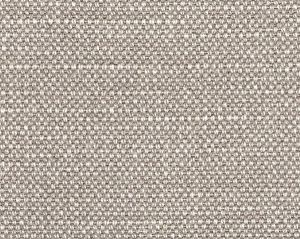 B8 00731100 ASPEN BRUSHED WIDE Putty Scalamandre Fabric