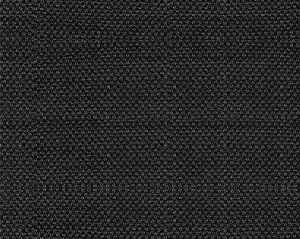 B8 00740110 SCIROCCO Midnight Blue Scalamandre Fabric