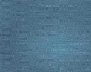 B8 00741100 ASPEN BRUSHED WIDE Amazonite Scalamandre Fabric
