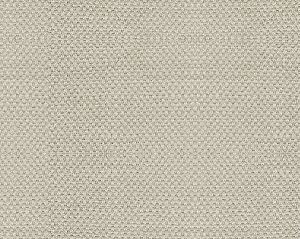 B8 00760110 SCIROCCO Shell Scalamandre Fabric