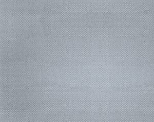 B8 00761100 ASPEN BRUSHED WIDE Platinum Scalamandre Fabric