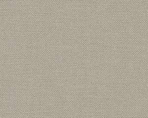 B8 00765730 TAOS BRUSHED WIDE Tan Scalamandre Fabric
