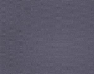 B8 00791100 ASPEN BRUSHED WIDE Dusk Scalamandre Fabric