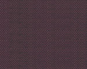 B8 00792785 SCIROCCO WIDE Raisin Scalamandre Fabric