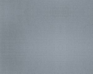 B8 00801100 ASPEN BRUSHED WIDE Nickel Scalamandre Fabric
