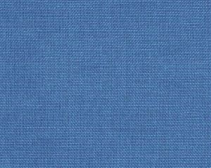 B8 00840573 TAOS BRUSHED Hampton Scalamandre Fabric