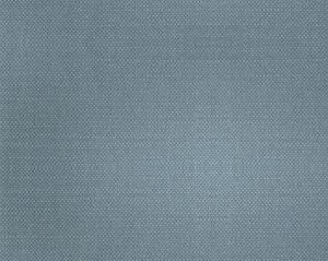 B8 00841100 ASPEN BRUSHED WIDE Spanish Moss Scalamandre Fabric