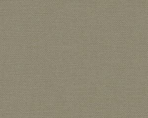 B8 00860573 TAOS BRUSHED Toast Scalamandre Fabric
