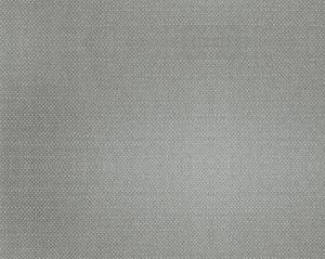 B8 00861100 ASPEN BRUSHED WIDE Tan Scalamandre Fabric