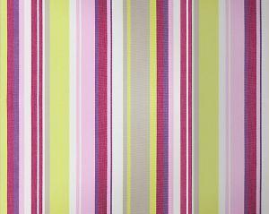 B8 00880576 ZOLA Fuchsia Lime Scalamandre Fabric