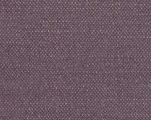B8 00891100 ASPEN BRUSHED WIDE Beach Plum Scalamandre Fabric