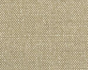 B8 00911100 ASPEN BRUSHED WIDE Chai Scalamandre Fabric