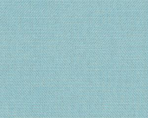 B8 00940573 TAOS BRUSHED Robin'S Egg Scalamandre Fabric