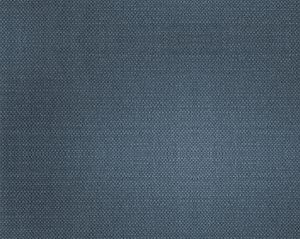 B8 00941100 ASPEN BRUSHED WIDE River Scalamandre Fabric