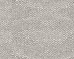 B8 00960110 SCIROCCO Beige Scalamandre Fabric