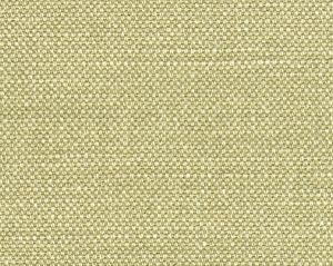 B8 00961100 ASPEN BRUSHED WIDE Ecru Scalamandre Fabric