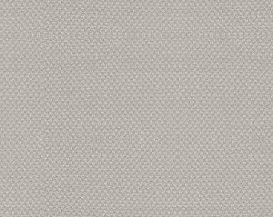 B8 00962785 SCIROCCO WIDE Beige Scalamandre Fabric