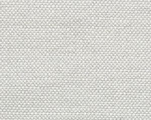 B8 01001100 ASPEN BRUSHED WIDE Oyster Scalamandre Fabric