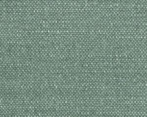 B8 01041100 ASPEN BRUSHED WIDE Seafoam Scalamandre Fabric
