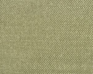 B8 01061100 ASPEN BRUSHED WIDE Limestone Scalamandre Fabric