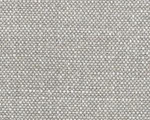 B8 01101100 ASPEN BRUSHED WIDE Storm Scalamandre Fabric