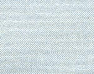 B8 01141100 ASPEN BRUSHED WIDE Sky Scalamandre Fabric