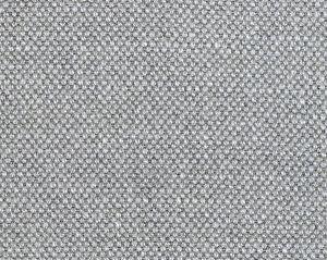 B8 01201100 ASPEN BRUSHED WIDE Slate Scalamandre Fabric