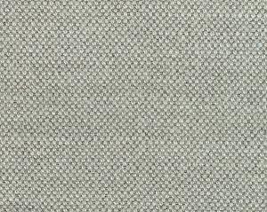 B8 01301100 ASPEN BRUSHED WIDE Mercury Scalamandre Fabric