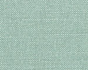 B8 01341100 ASPEN BRUSHED WIDE Duck Egg Scalamandre Fabric