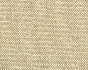 B8 01361100 ASPEN BRUSHED WIDE Oatmeal Scalamandre Fabric