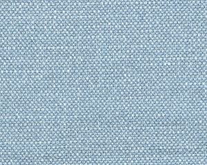 B8 01441100 ASPEN BRUSHED WIDE Dusty Blue Scalamandre Fabric