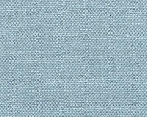 B8 01541100 ASPEN BRUSHED WIDE Steel Scalamandre Fabric