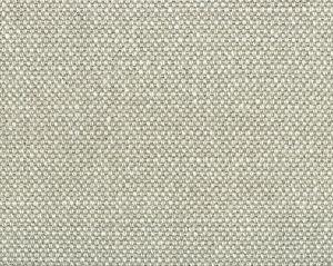 B8 01601100 ASPEN BRUSHED WIDE Celadon Scalamandre Fabric