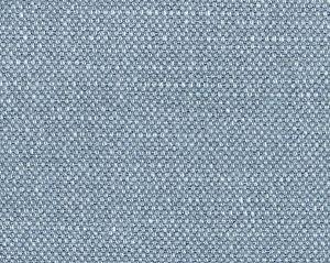 B8 01641100 ASPEN BRUSHED WIDE Aegean Scalamandre Fabric