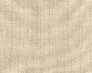 BK 0002K65114 THOMPSON CHENILLE Wheat Scalamandre Fabric