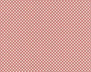 BK 0004K65121 BELLAIRE TRELLIS Coral Scalamandre Fabric