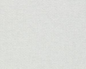 BZ 00020508 SUGARLOAF Shadow Old World Weavers Fabric