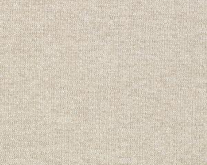 BZ 00030508 SUGARLOAF Natural Old World Weavers Fabric