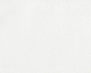 CH 01004210 VILEM Swan Scalamandre Fabric