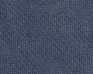 CH 01014210 VILEM Bluestone Scalamandre Fabric