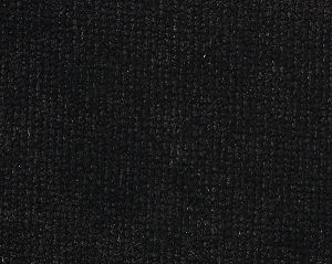 CH 01064210 VILEM Bark Scalamandre Fabric