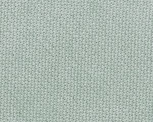 CH 01094210 VILEM Cloud Scalamandre Fabric