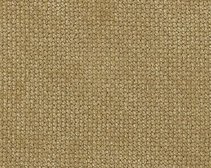 CH 01144210 VILEM Oak Scalamandre Fabric