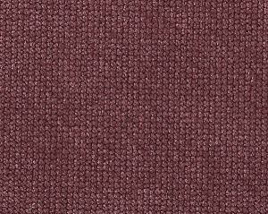 CH 01184210 VILEM Allium Scalamandre Fabric