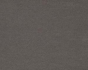 CH 01254450 KAY II Mica Scalamandre Fabric