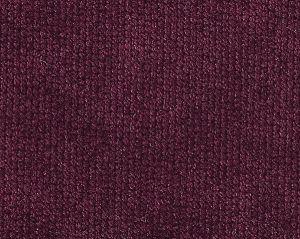 CH 01284210 VILEM Plum Scalamandre Fabric